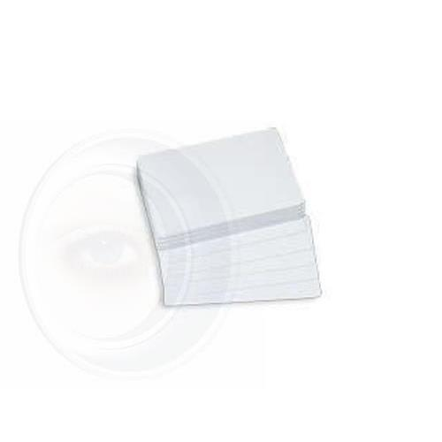 Paxton Access MiFare ID-kaart - Bedrukbaar - 10 - Wit