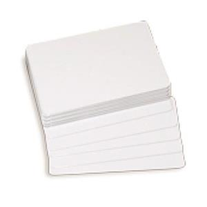 MIFARE ® Classic 1K proximity ISO kaarten, 500 stuks, zonder magneetstrip