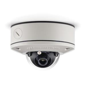 IP DOME M/PIXEL EXT D/N 5MP 2.8MM