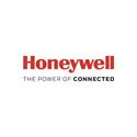 Honeywell 4MP outdoor IP dome camera met 2,7-13,5mm lens, IR en WDR