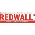 Optex Redwall Special Firmware voor RLS3060