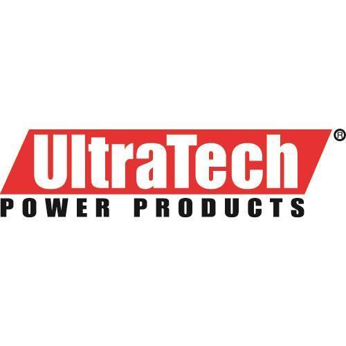 LOODACCU Ultratech 12V/7Ah