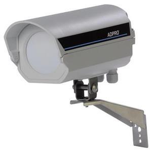 Xtralis PRO-18WIS intrinsiek veilige detector