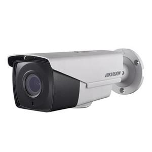 HIKVision HDoC Varifocale Bullet camera 2MP 2.8-12mm MZF