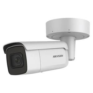 HIKVision Outdoor Varifocale IP Bullet camera 4MP 2.8-12mm IR: EXIR 50m