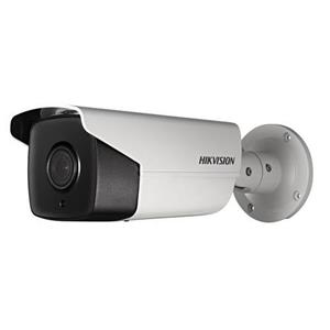 BULLET IP CAM 2MP ANPR 8-32mm 50m IR