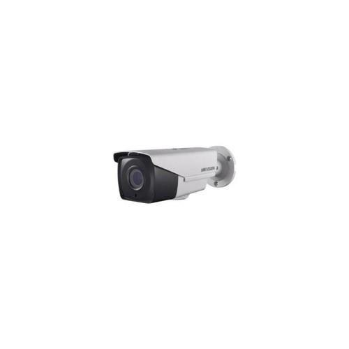 Hikvision Turbo HD HDoC Bullet camera Voor buitengebruik Resolutie: 5MP Lens: 2.8mm