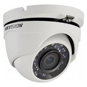 HIKVision HDoC Eyeball camera 2MP 2.8mm