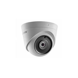 HDoC Varifocale Eyeball camera Ultra Low Light 2MP 2.8-12mm MZF