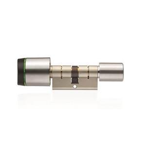 Clay Cilinder 30/35 SKG wit