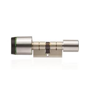 Clay Cilinder 40/40 SKG