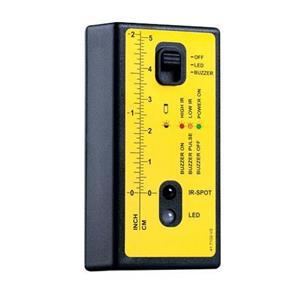 GJD Spotfinder voor D-TECT laser detectoren