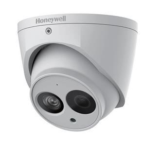 Honeywell Outdoor IP Eyeball camera 8MP 4.0mm IR:50m