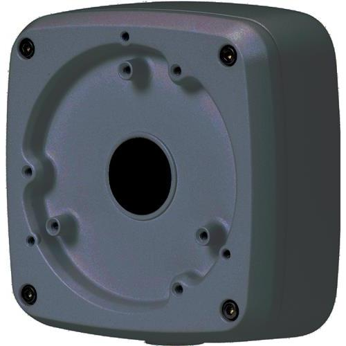 Honeywell junction box tbv Performance serie camera (grijs)
