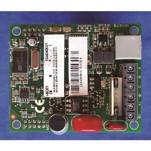 Scantronic I-SD01 Spraakkiezer - Voor Bedieningspaneel