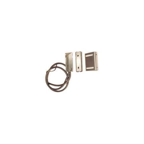 GRI poortcontact 250-36 Alu 100cm