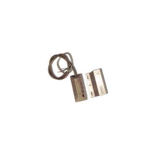 GRI klein formaat roldeur magneetcontact 4532 Alu
