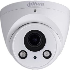 Dahua IPC-HDW2431R-ZS IP Eyeball camera 2.7mm - 13.5mm GZ IR: 30m
