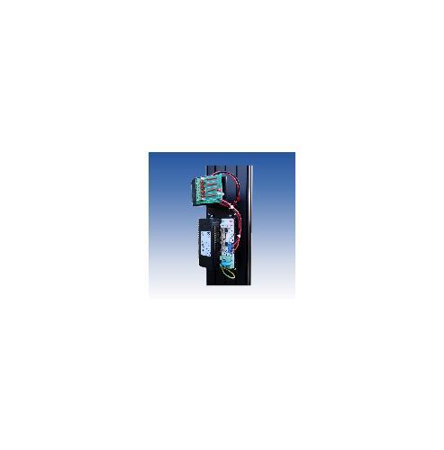 Takex AIR PreFab Beamtowervoeding 12Vdc 2A