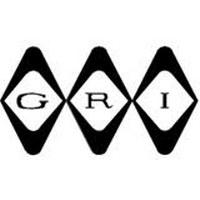 GRI inbouw magneetcontact 2020 Wide Gap