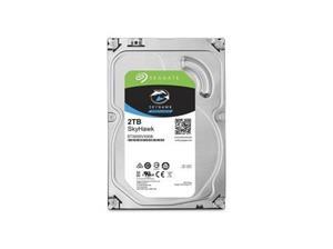 STORAGE HDD SkyHawk Lite 1TB