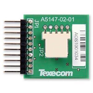 Texecom Interface-module