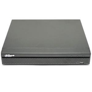 NVR 80mbps 1 x SATA DC48V/2A