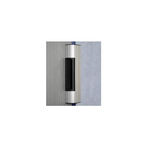 Magneetprofiel 40cm 1 X 300KG