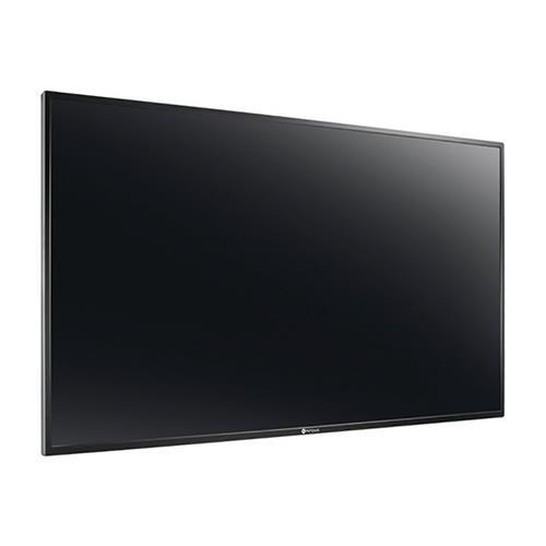 "AG Neovo LED monitor 43"" met Usb Player"