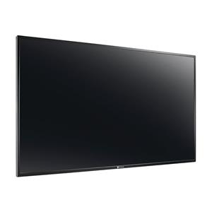 "AG Neovo LED monitor 43"" met Usb Player"