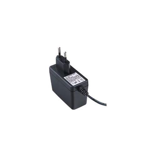 VIDEO VOEDING 12Vdc 1600mA