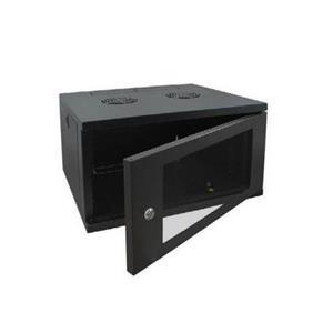 6U 550Wx550D cabinet