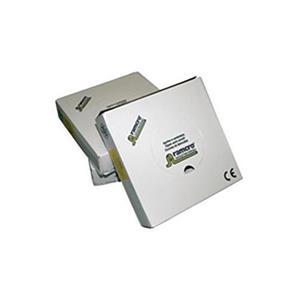 Ramcro soepele kabel afgeschermd 2x0,22+2x0,5 Haspel 500m