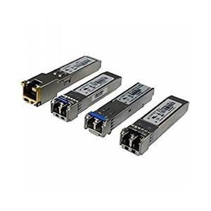 NETWERK ACC Mod SFP MM 1310NM 2Km