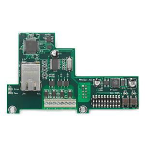 IP card