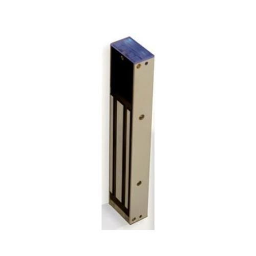 Opbouw magneet 300 KG relais