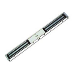 Dubbele opbouw magneet 500 KG relais