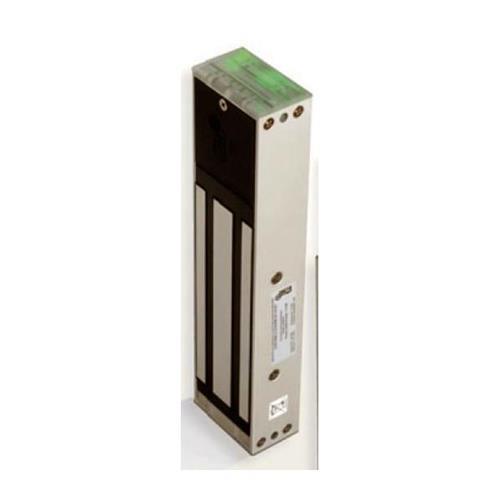 Opbouw magneet 500 KG relais