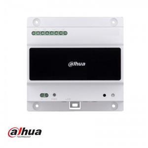 INTERCOM ACC 2 wire controller