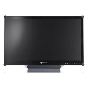 AG Neovo LED monitor 24 Inch Resolutie: 1920x1080, Full HD
