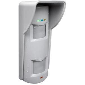 Pyronix Anti Mask buitendetector XDL15TT-AM
