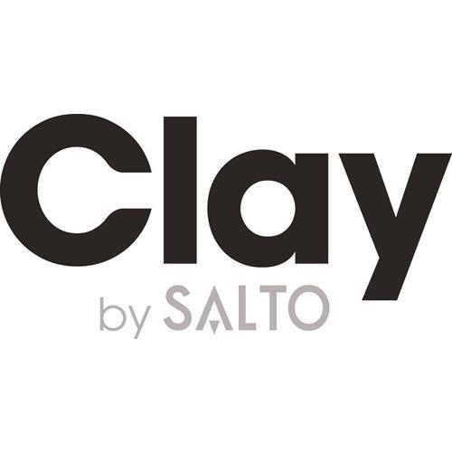 SLOT DRAADL Clay Demontagesleutel
