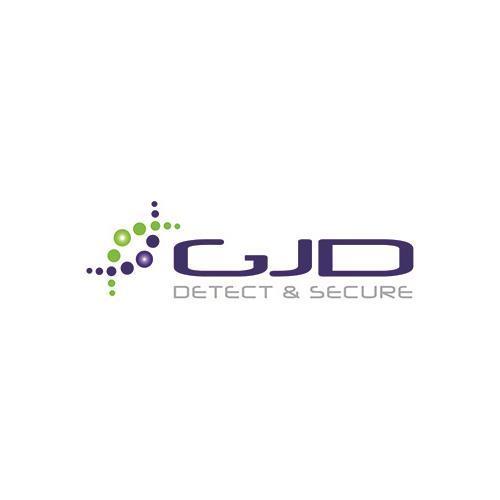 GJD D-TECT outdoor Dual detector