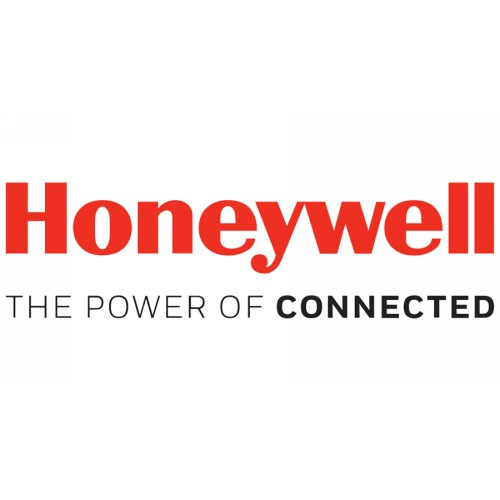 Honeywell Galaxy Dimension GD-48 Controlepaneel, inbraakalarm - 16 zone(s)