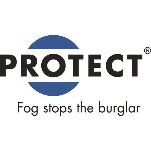 Mistvloeistof voor Protect 950XP-375XP-550-1500