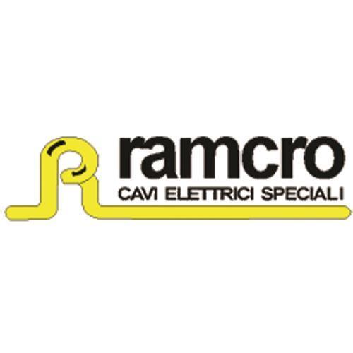 Ramcro Halogeenvrije kabel B2ca 4x0,22 Haspel 200m