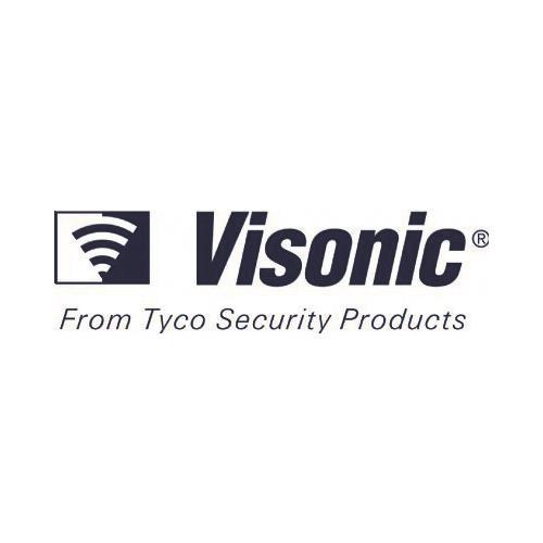 Visonic Qolsys All In One inbraak-Home Automation centrale