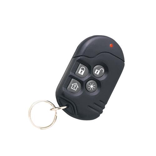 Visonic PowerMaster 2-weg keyfob KF-234 PG2