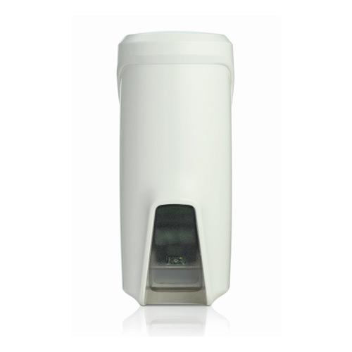 Visonic PowerMaster outdoor gordijn PIR MP-902 PG2