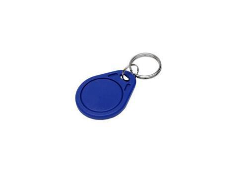2N Key Fob